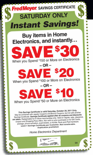 printable coupons for real savings