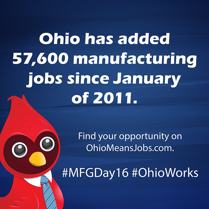 www.OhioMeansJobs.com – Job Opportunities – Ohio Means Jobs