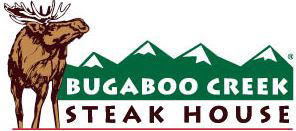 bugaboo creek steak house coupons