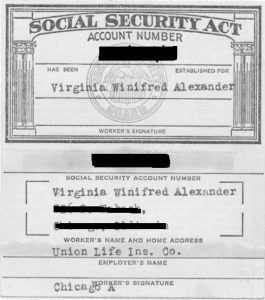 How To Contact Social Security