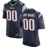 new england patriots jersey shirts