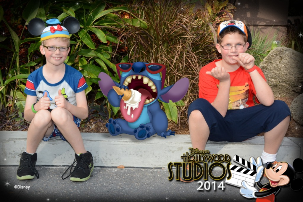 Disneyphotopass.com – Disney Photopass Review