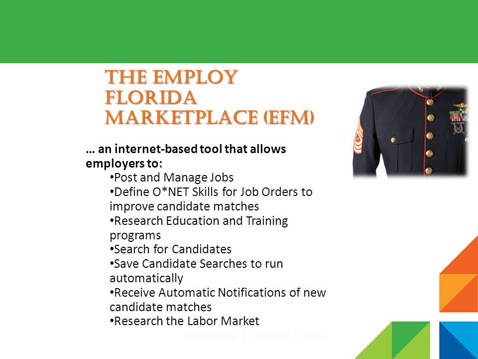 employ florida job marketplace
