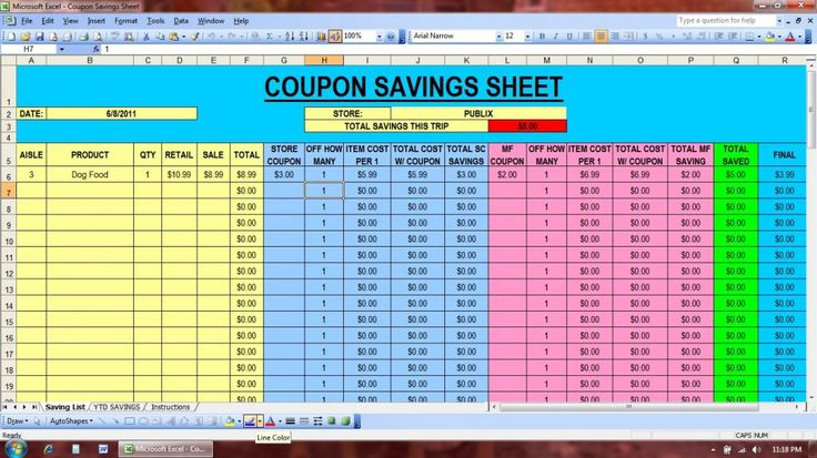 Best Cuts Coupons
