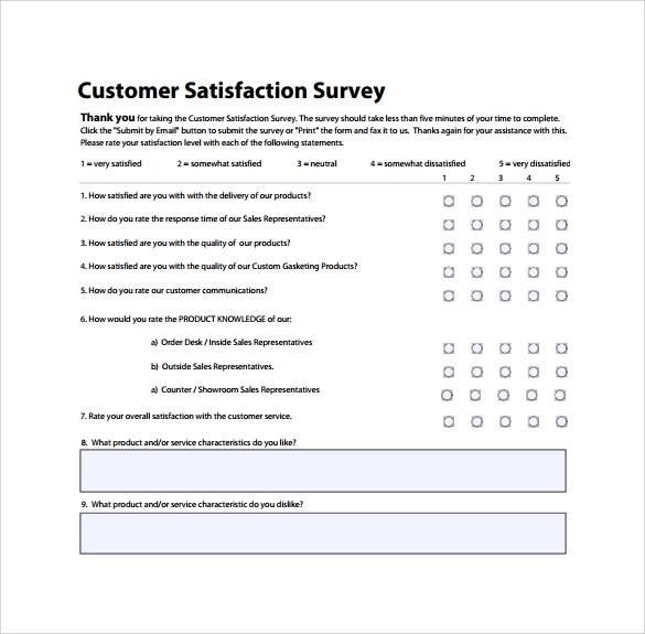 JCPenney Customer Survey at www.jcpsurvey.com