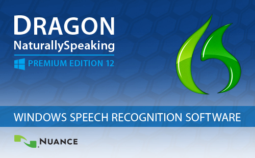 Givedragon.com – Give Dragon Naturally Speaking Software Review