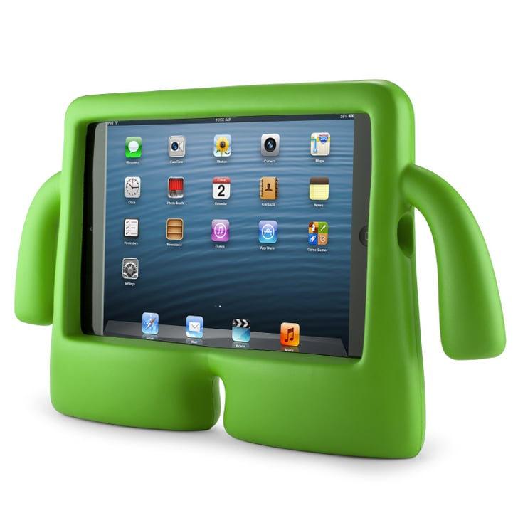 mammoth ipad mini case for kids