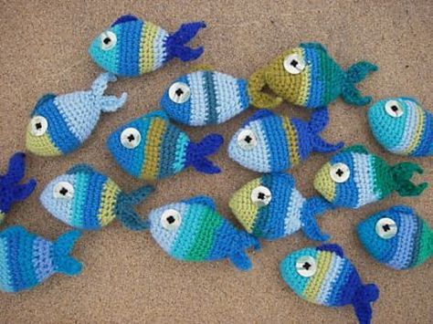 Best Fish Pattern Dartboards