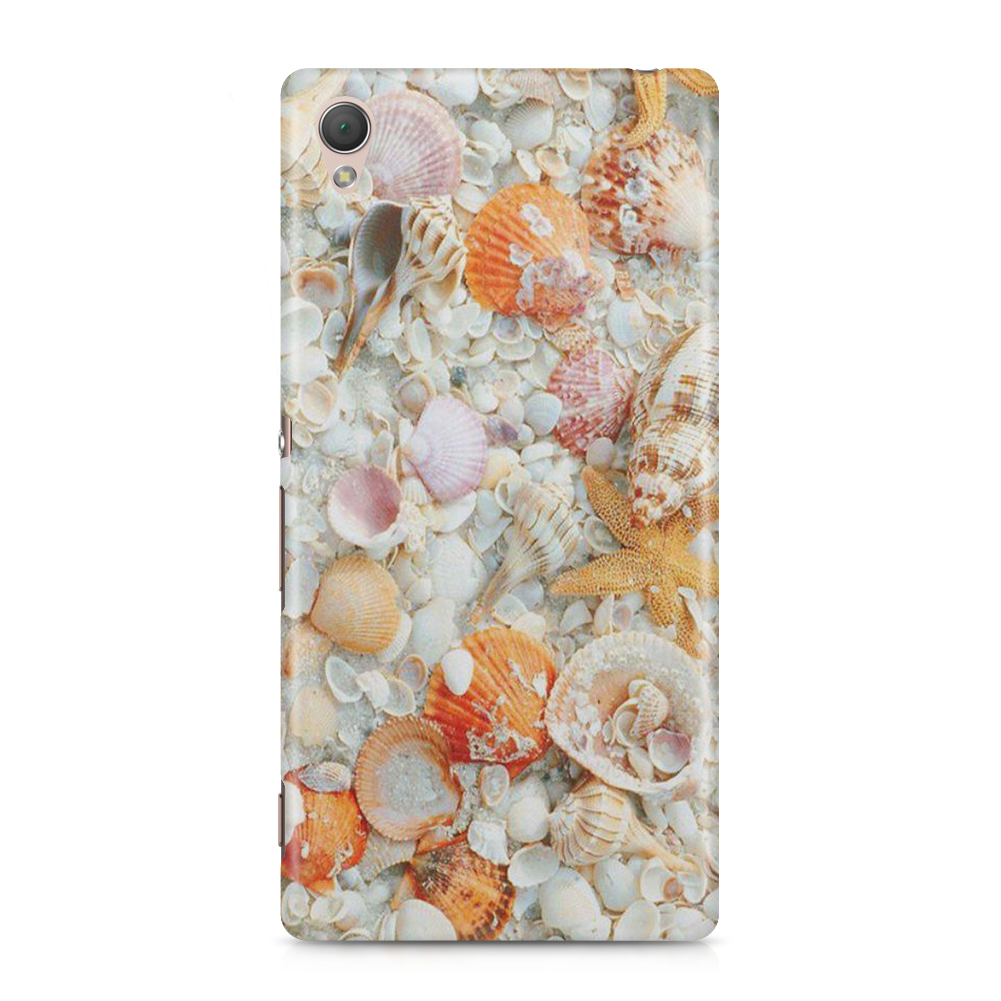 Saltwater Game Fish iPhone Cases